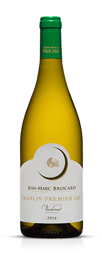 Vaulorent | Domaine Jean Marc Brocard